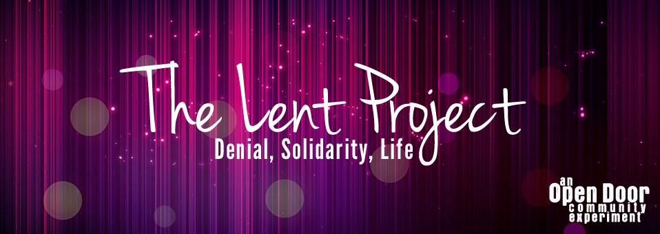 20150218_the_lent_project_banner