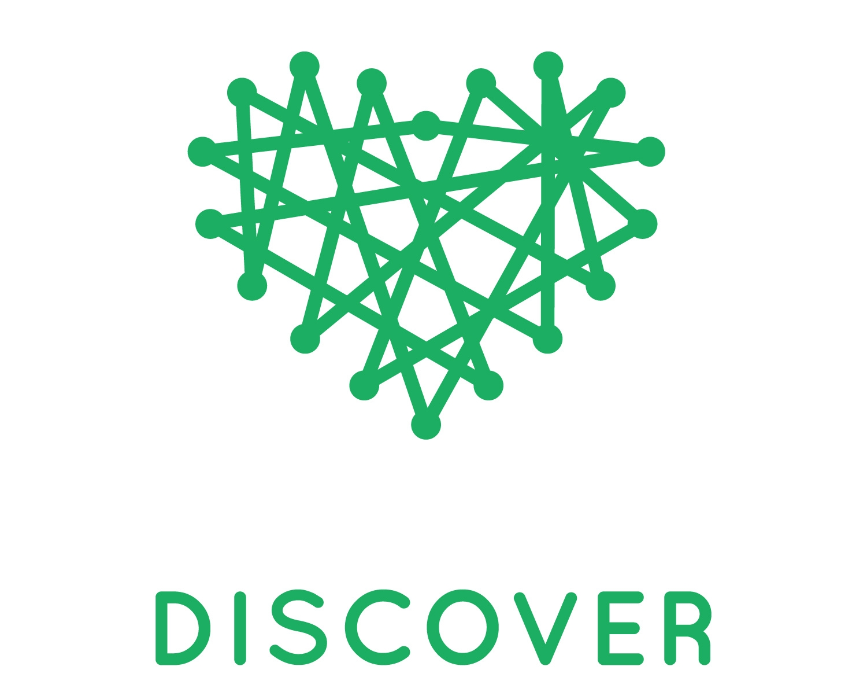 od-discover-vertical-lockup-green.jpg