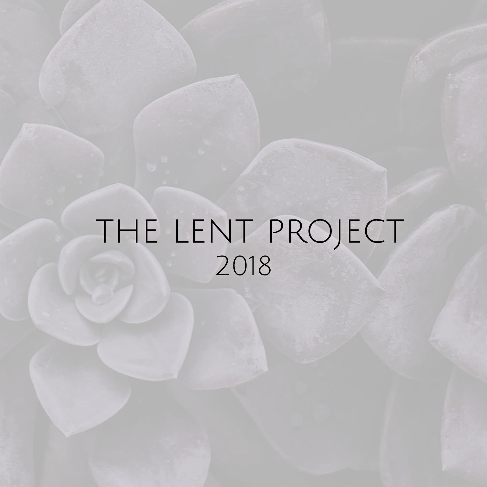Lent Project_2018_light title.jpg