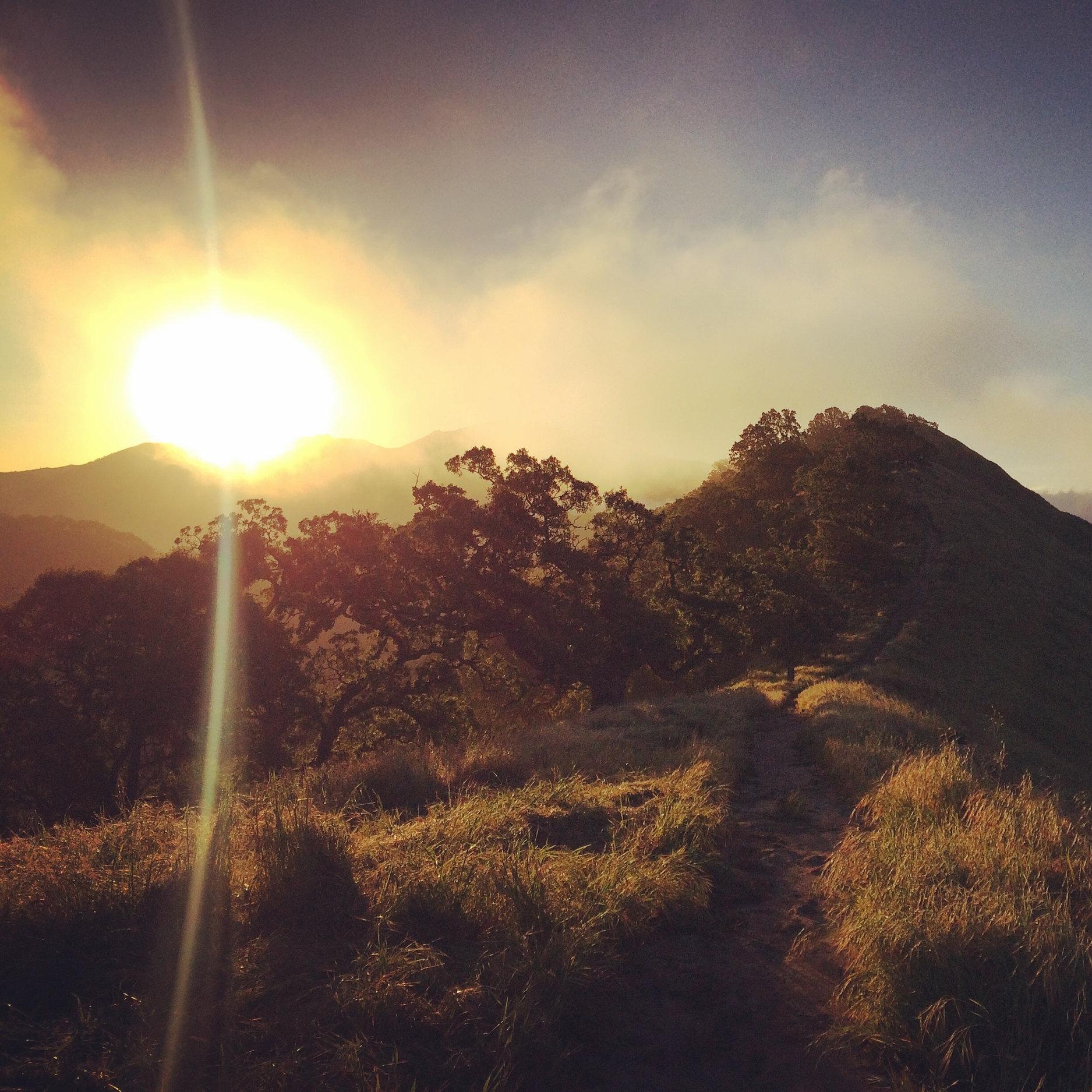 Sunrise Hike.jpg
