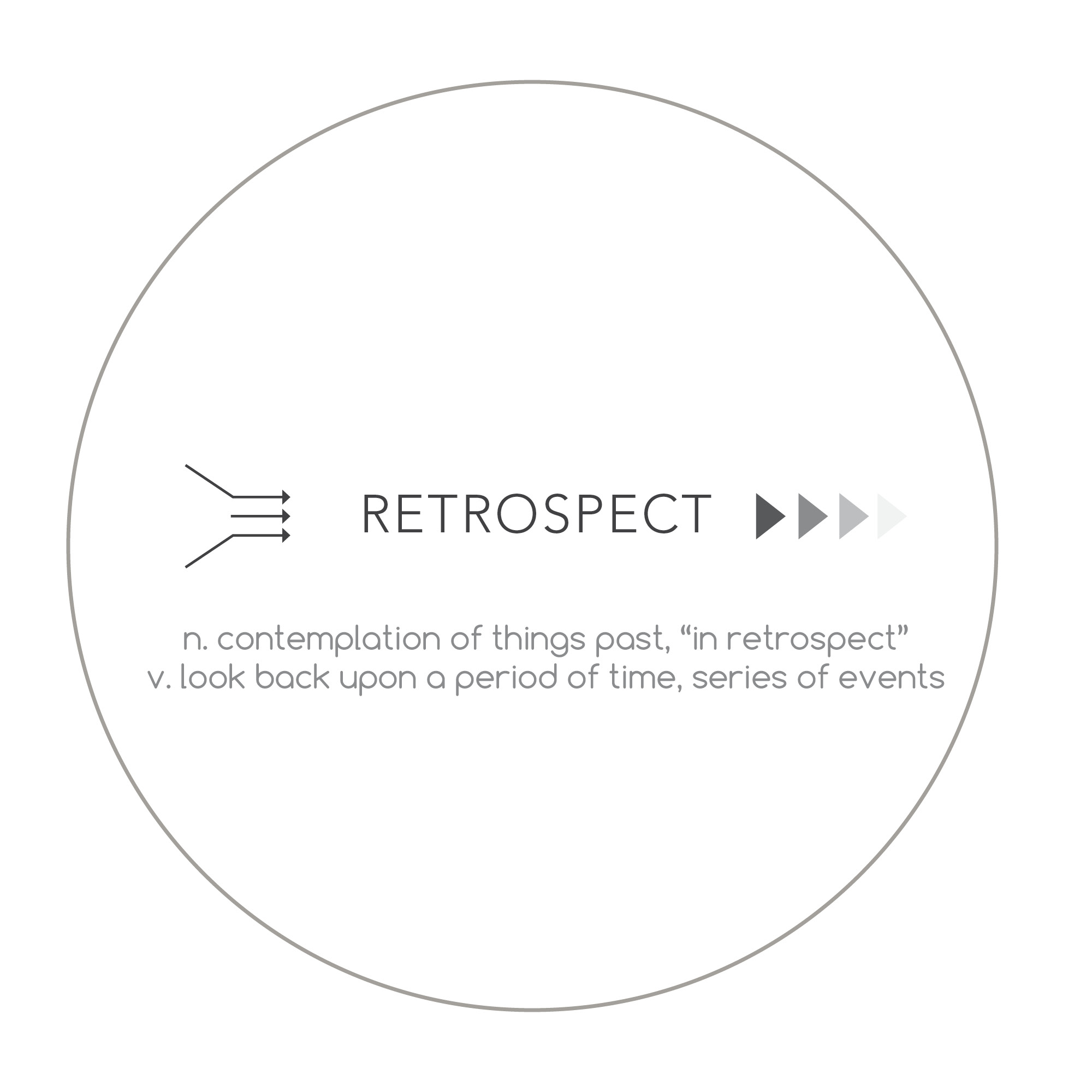 retrospect circle.jpg
