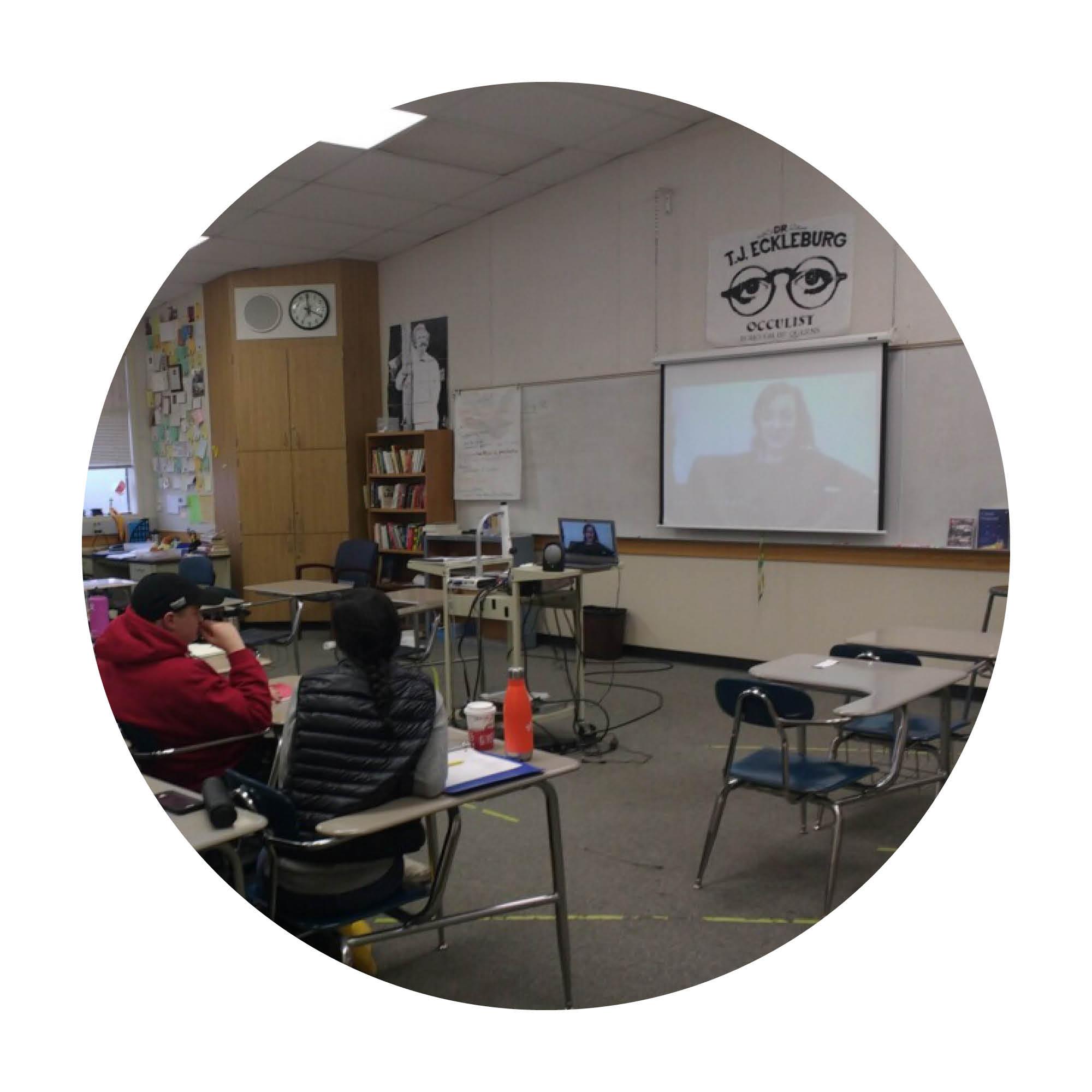 nick's class.jpg