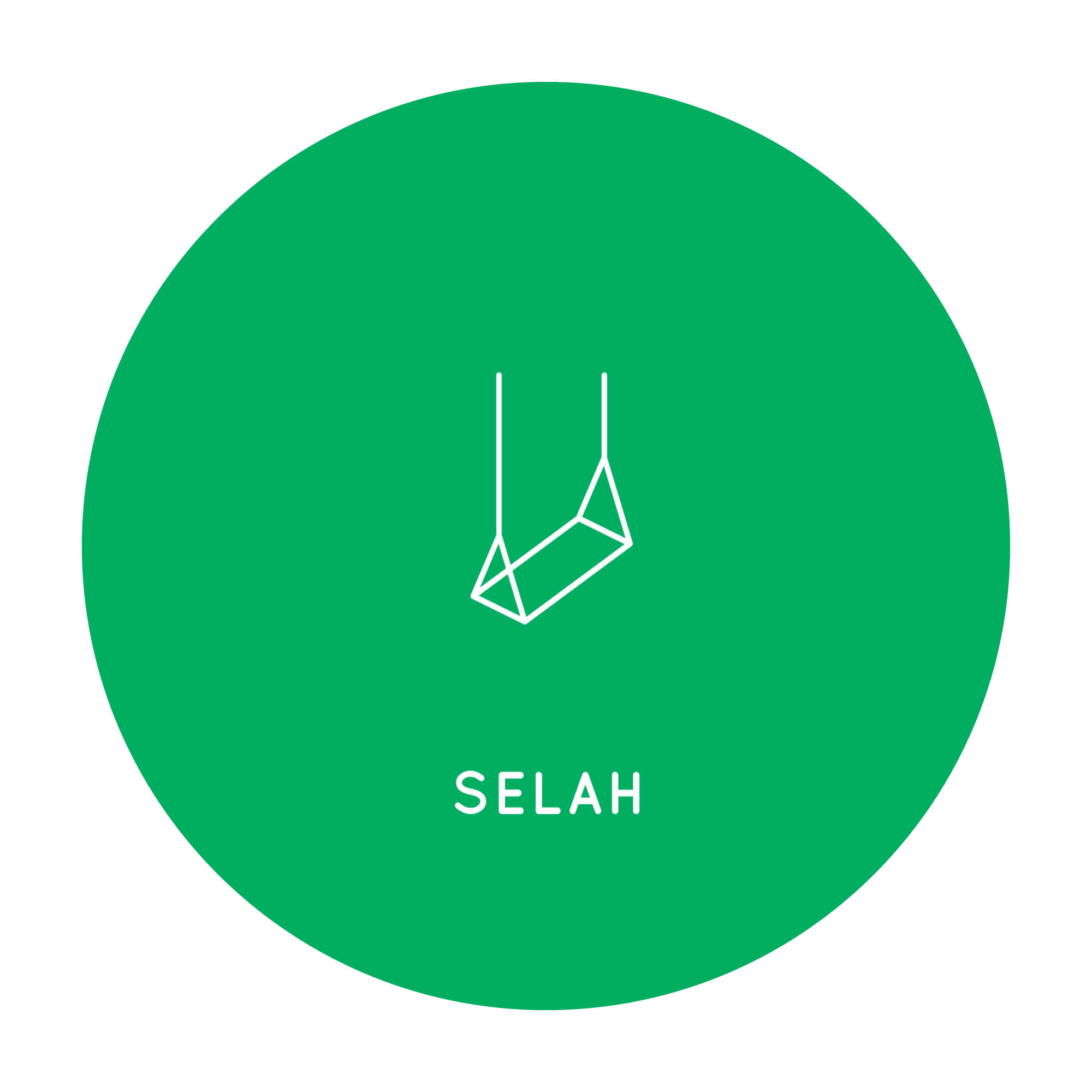 Selah Circle.jpg