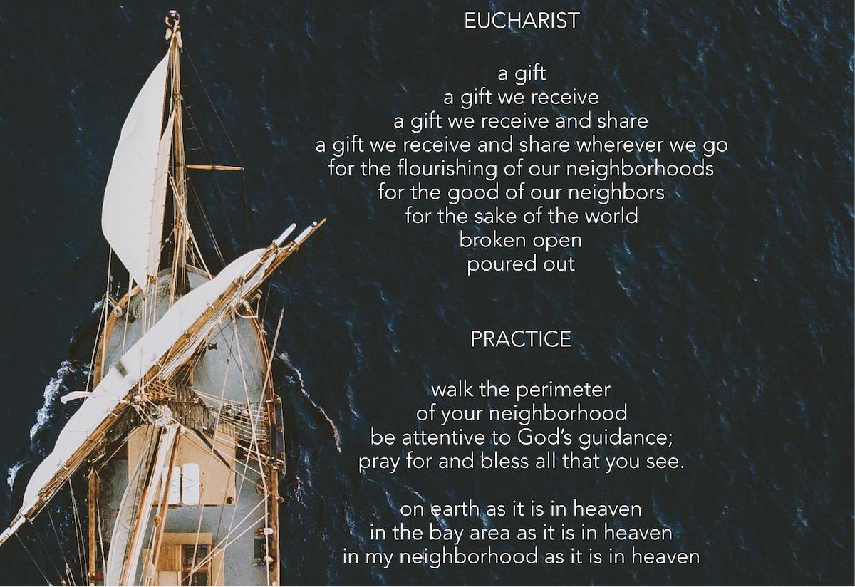 EUCHARIST HANDOUT (2).jpg