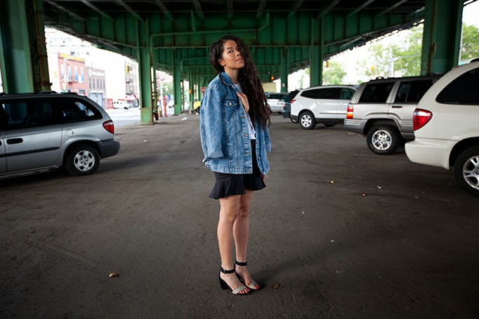 Thestyleboro_summer_style_fashion_outfit_ideas_howto_shopzhuu_tshirts_0010.jpg