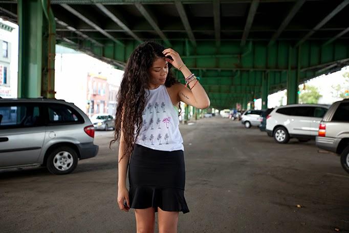 Thestyleboro_summer_style_fashion_outfit_ideas_howto_shopzhuu_tshirts_0023.jpg