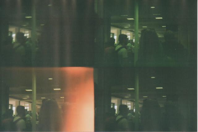 Scan+32.jpeg
