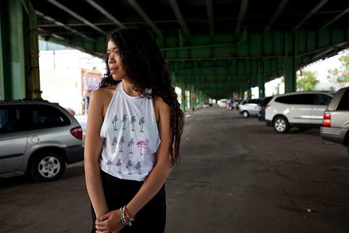 Thestyleboro_summer_style_fashion_outfit_ideas_howto_shopzhuu_tshirts_0030.jpg
