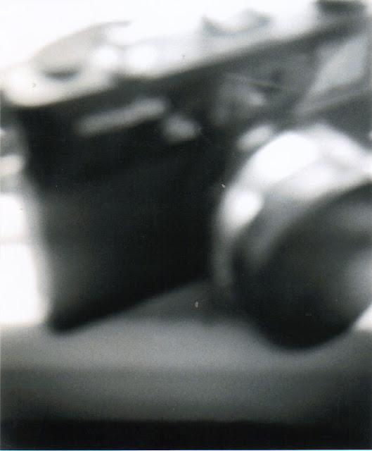 lomo8.jpg