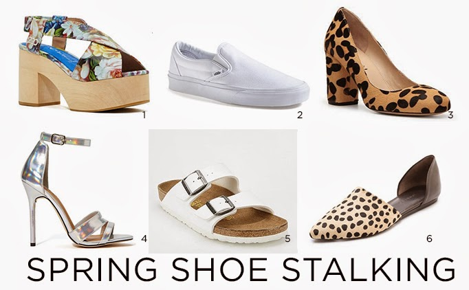 TheStyleBoro_Spring_Shoes_Stalking_March2014_Cute_fun_sexy_heels_flats.jpg