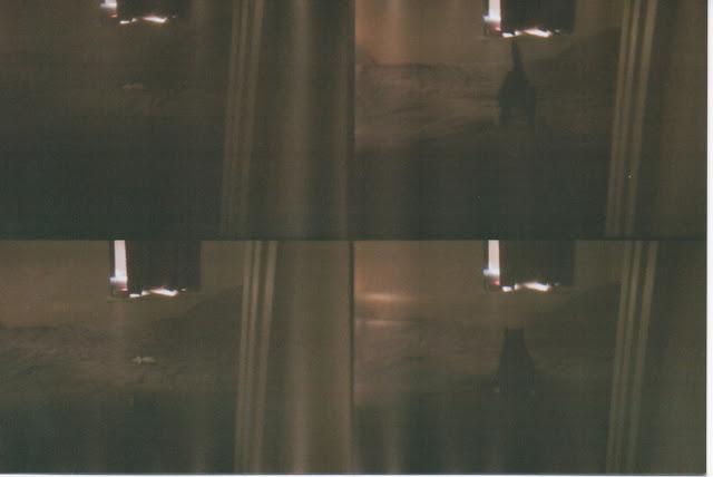 Scan+5.jpeg