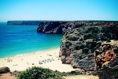 visit,portugal-9ecda86dc57ad2a1f252fc514a839cf9_h.jpeg