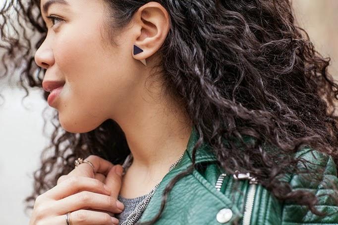 cool-two-piece-earrings-goldy-mac-store.jpg