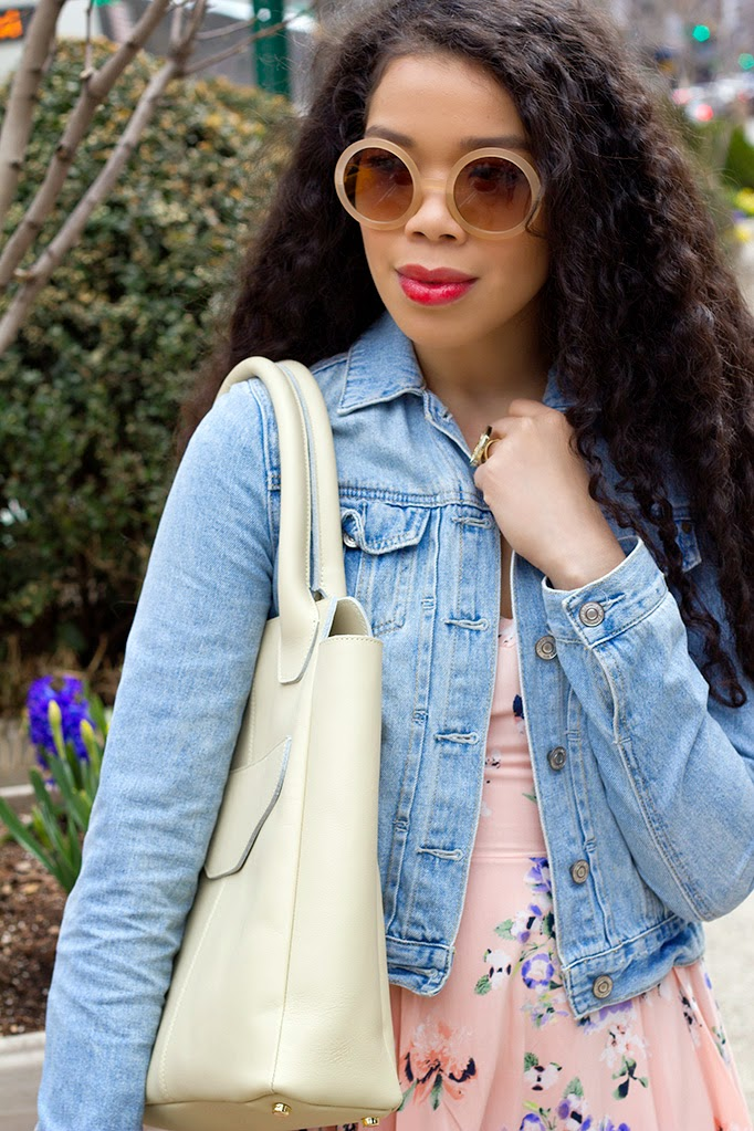 ShanaLuther_thestyleboro_aileenolmedo_charlietote_streetstyle_nyc_fashion_style_blog_florals_spring_summer_dress_howto_0005.jpg
