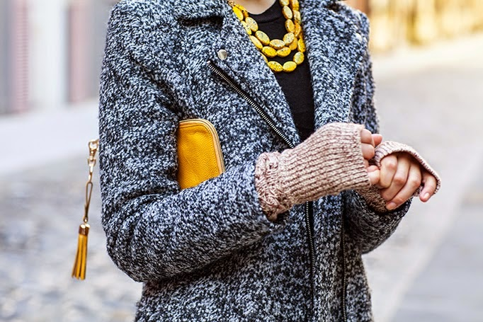 how-to-perfect-fall-layers-winter-textures.jpg