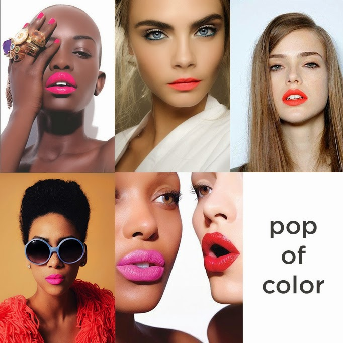 PopofColor_bright_lips_beauty_trends_summer_thestyleboro.jpg
