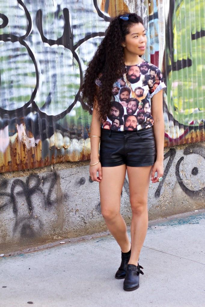 TheStyleBoro_Clashist_Zach_Galifianakis_Summer_Fall_Outfits_Howto_offduty_backtoschool_shirt_cute_curlyhair_stye_fashion_0021.jpg