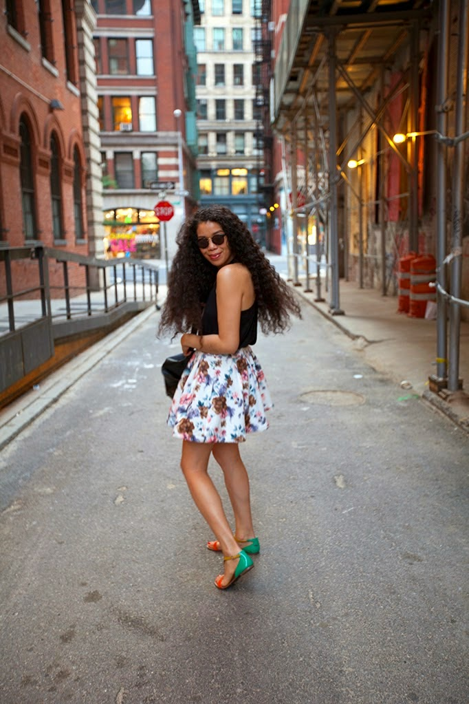 TheStyleBoro_leslunes_streetstyle_nyc_summer_style_fashion_blog_cute_howto_floralskirt_0012.jpg