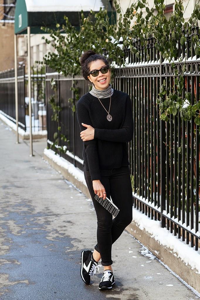 black_skinny_jeans_outfit_ideas_street_style.jpg