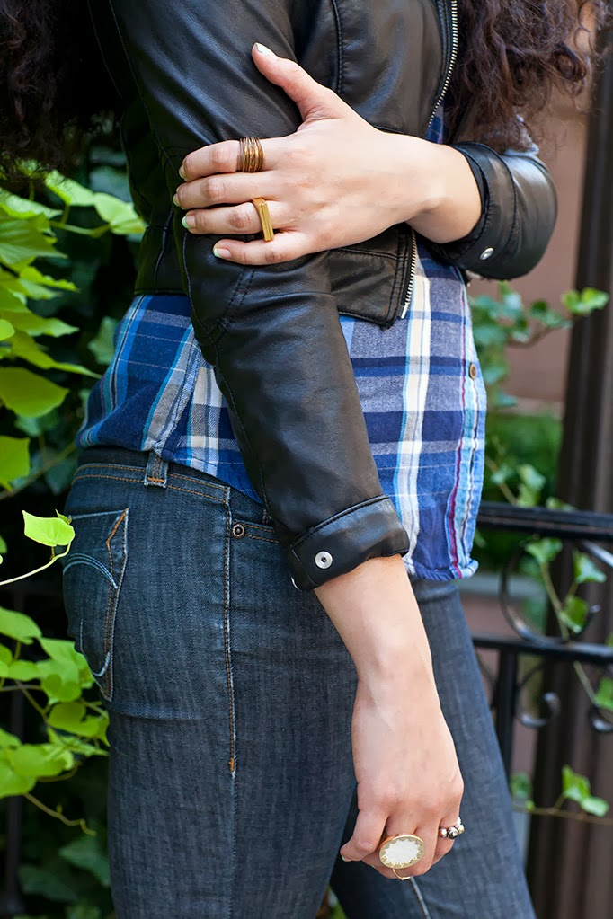 SEXWCANDY_LEATHERJACKET_PLAID_FALL_1.jpg
