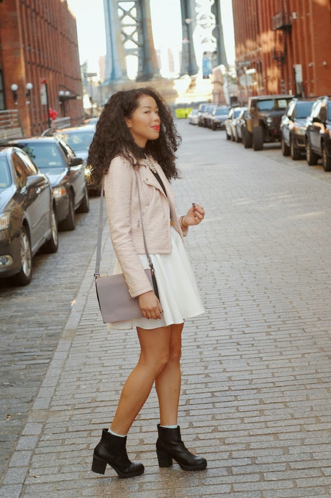 TheStyleBoro_Dumbo_Style_NYC_Fashion_Blog_Outfit_theSak_classy_FrenchConnection_what_to_wear_blogger_0002.jpg