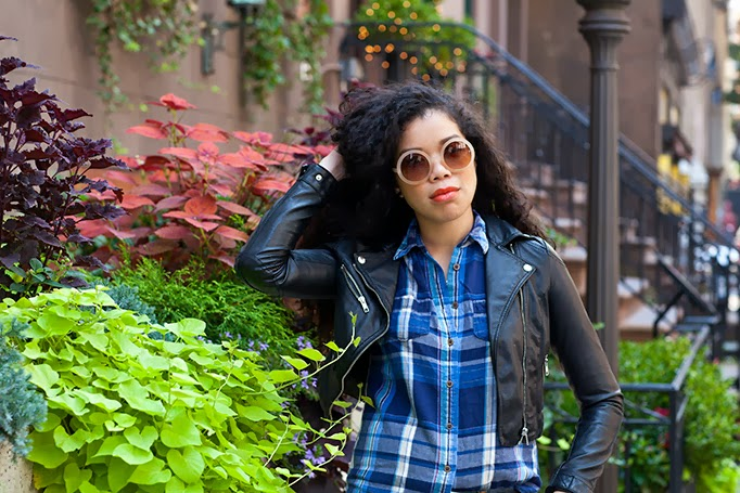 SEXWCANDY_LEATHERJACKET_PLAID_FALL_4.jpg