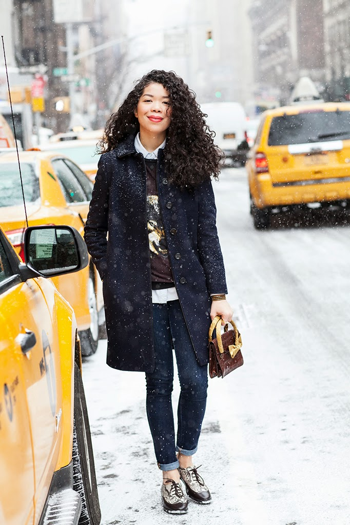 business-casual-denim-office-winter-outfit-ideas.jpg