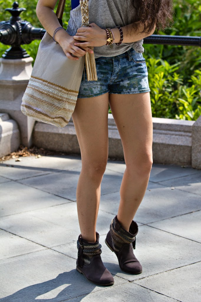 TheStyleBoro_fashion_summer_style_outfit_thesak_blogger_nyc_curlyhair_thelook_howto_uniform_0097.jpg