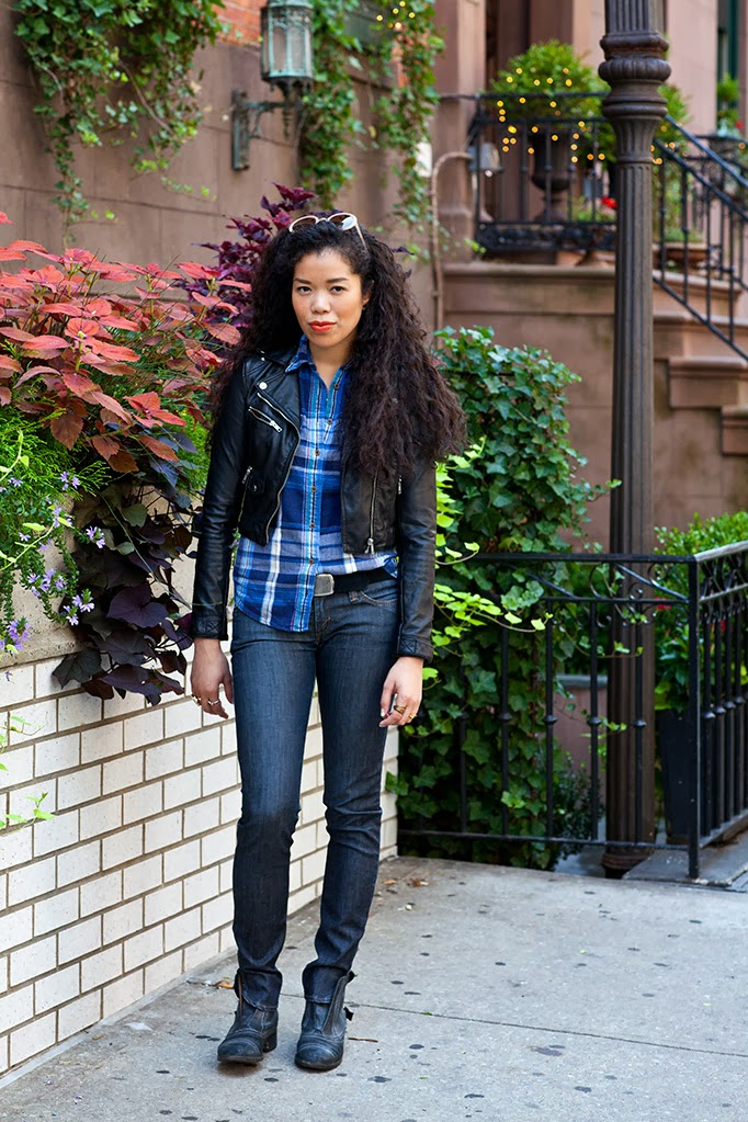SEXWCANDY_LEATHERJACKET_PLAID_FALL_3.jpg
