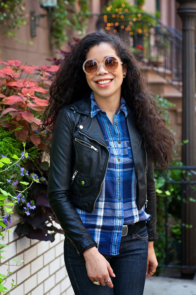 SEXWCANDY_LEATHERJACKET_PLAID_FALL_5.jpg