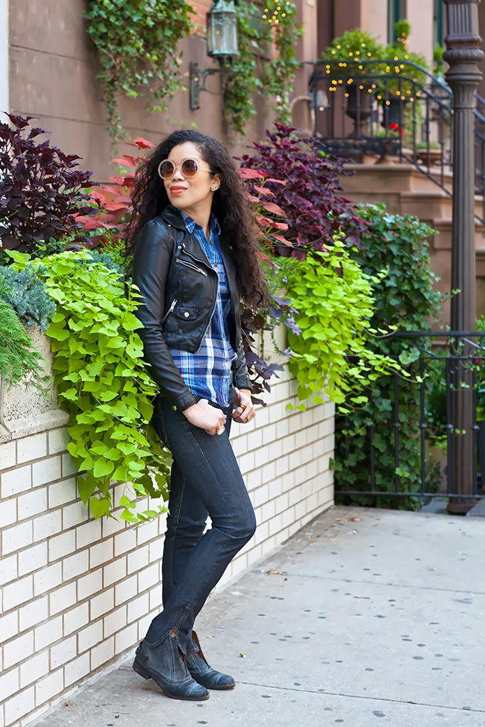 SEXWCANDY_LEATHERJACKET_PLAID_FALL_6.jpg