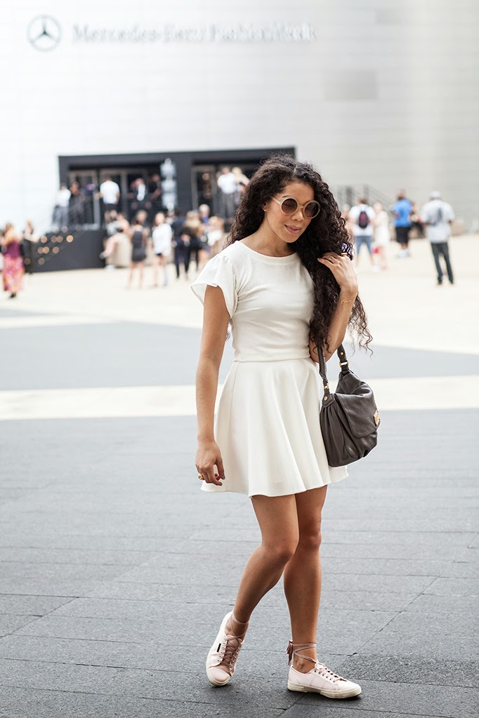 allwhite_outfit_thelook_fall_NYFW_5.jpg