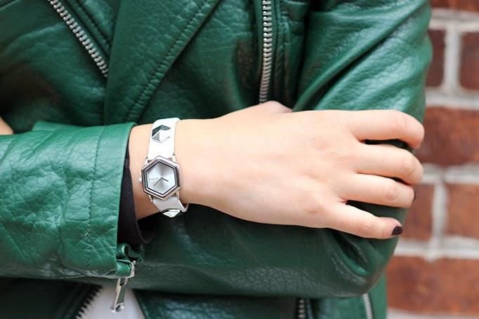 RUMBATIME-tribeca-snow-patrol-silver-watch.jpg