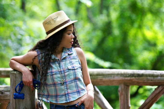 TheStyleBoro_fashion_summer_style_outfit_catfootwear_blogger_nyc_curlyhair_thelook_howto_rebeccaminkoff_hats_0034.jpg