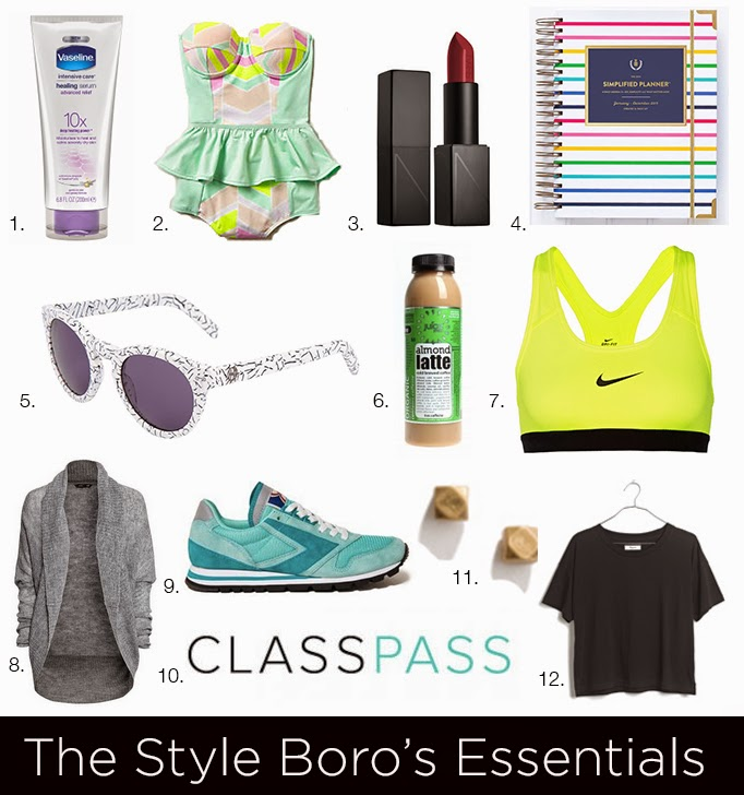 must-haves-for-january-2015.jpg