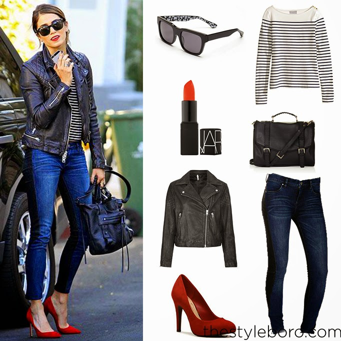 TheStyleBoro_Get_Nikki_Reed_Look_How_To.jpg