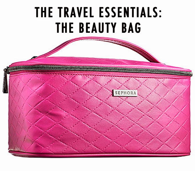 thestyleboro_travelbeautybag_essentials_april2014.jpg