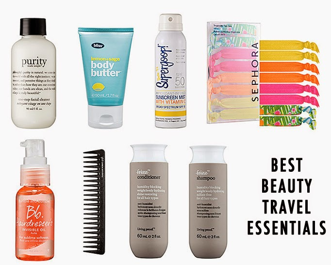 TheStyleBoro_Beauty_Travel_Best_Essentials_HowToPack_april2014.jpg