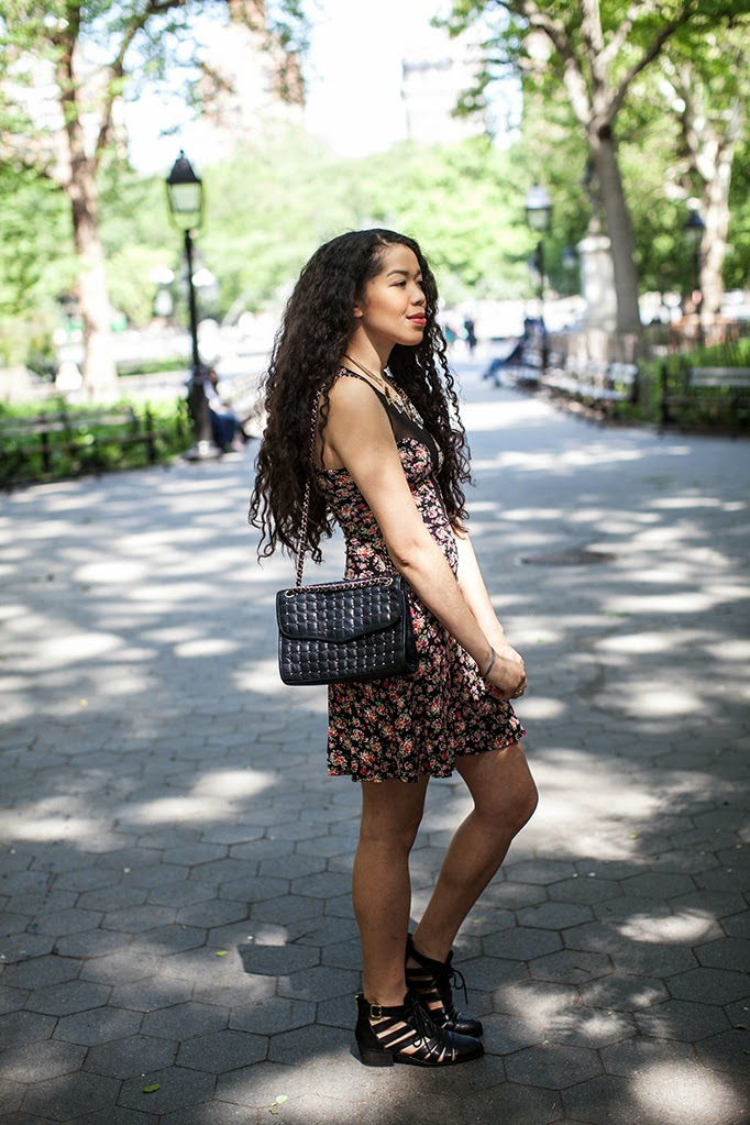 Floral_TheStyleBoro_Dresses_NYC_Streetstyle_pinkbasis_review_fashion_blog_0006.jpg