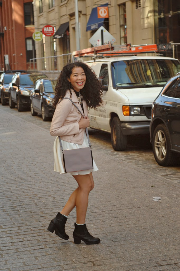 TheStyleBoro_Dumbo_Style_NYC_Fashion_Blog_Outfit_theSak_classy_FrenchConnection_what_to_wear_blogger_0003.jpg