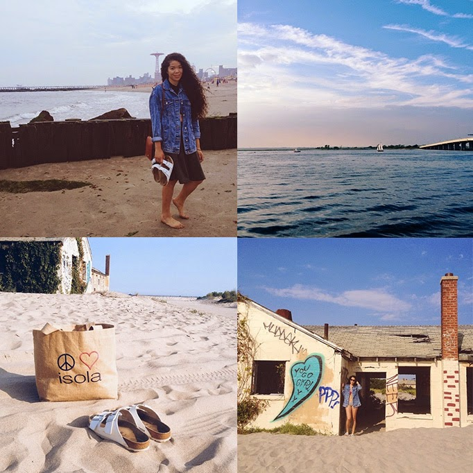 thestyleboro_thingstodo_nyc_beaches_public_beach_summer.jpg