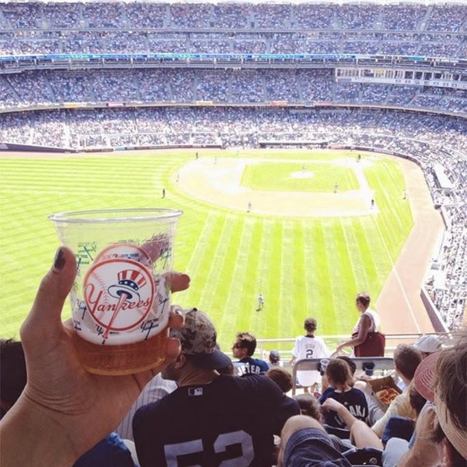 yankees_wolfpack_thestyleboro_baseball_nyc_thingstodoinNYC.jpg