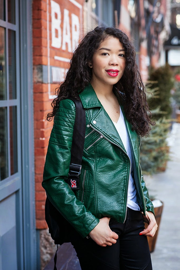 green_leather_jacket_outfit.jpg