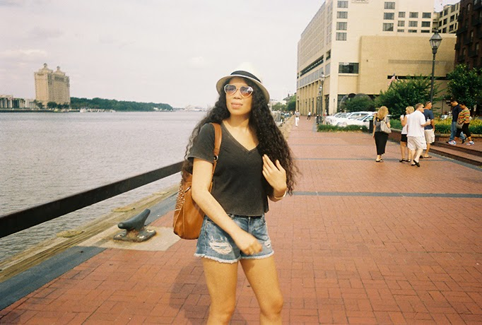 TheStyleBoro_thesak_espadrilles_outfit_streetstyle_summer_ideas_howto_thelook_nyc_savannah_georgia_0004.jpg