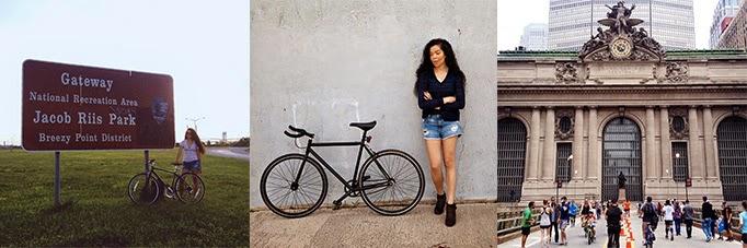 bike_rides_summer_nyc_thingstodo_thestyleboro.jpg