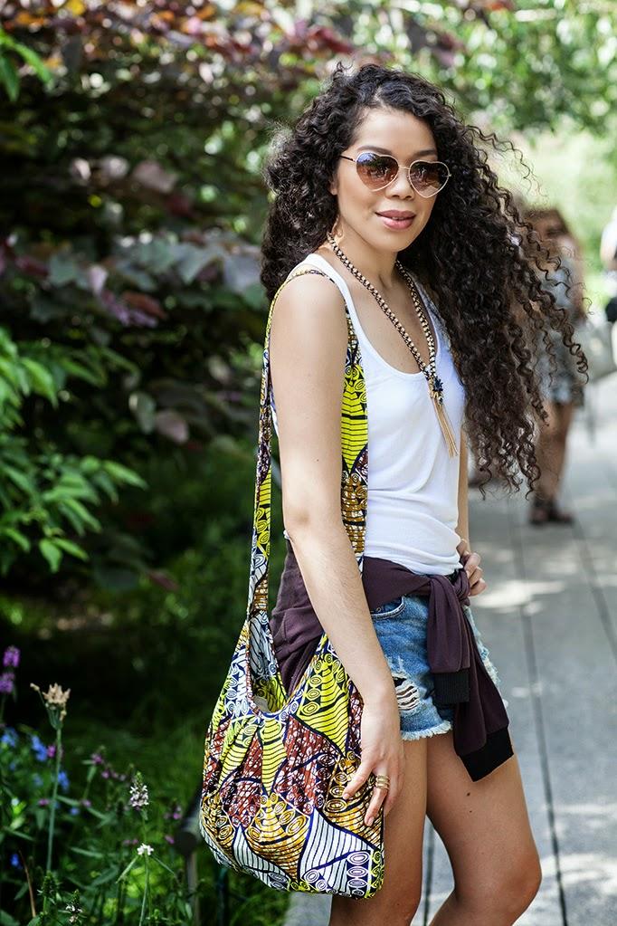 TheStyleBoro_Zara_boyfriendshorts_outfit_streetstyle_summer_ideas_howto_DellaLA_baublebar_thesak_thelook_nyc0004.jpg
