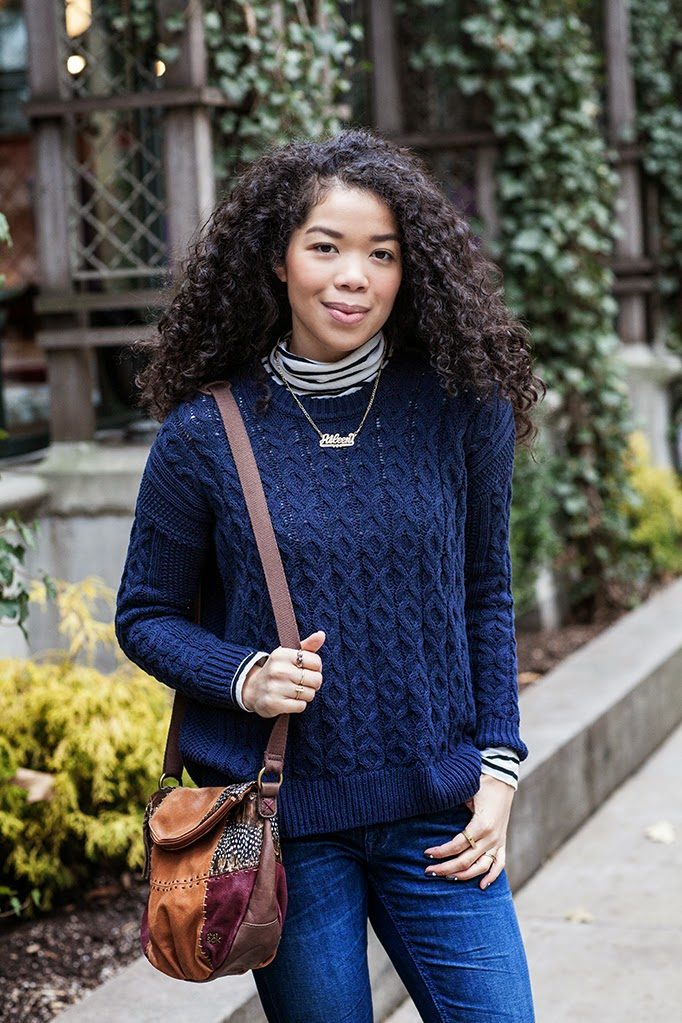how-to-style-turtleneck-layers.jpg