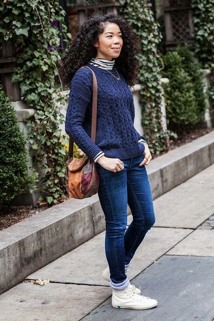 best-oversized-blue-sweater.jpg