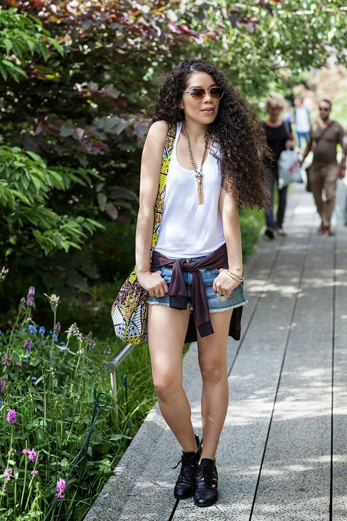 TheStyleBoro_Zara_boyfriendshorts_outfit_streetstyle_summer_ideas_howto_DellaLA_baublebar_thesak_thelook_nyc0006.jpg