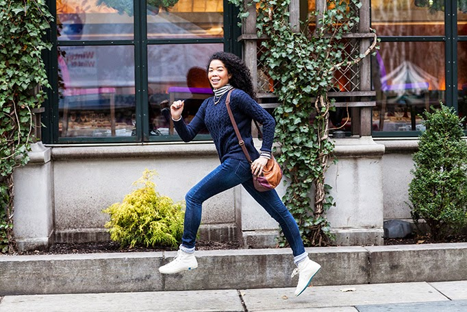 vigoss-chelsea-jeans-denim-review.jpg
